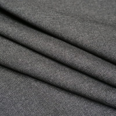 Рогожка цвет дымчатый (18501)   Компания «Сиртекс-Дизайн»