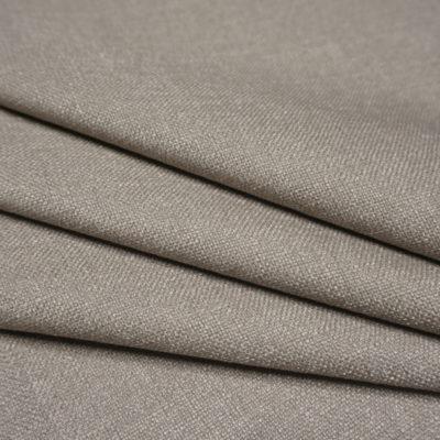 Рогожка цвет серо-коричневый (18548)   Компания «Сиртекс-Дизайн»