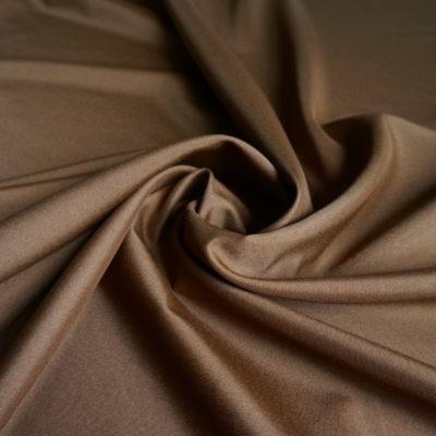 Сатен (184.56) | Компания «Сиртекс-Дизайн»