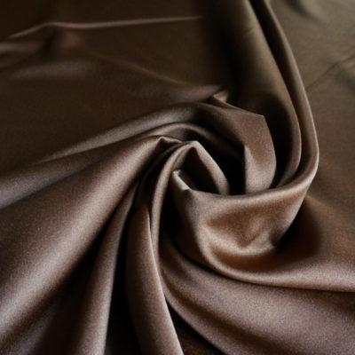 Сатен (184.57) | Компания «Сиртекс-Дизайн»