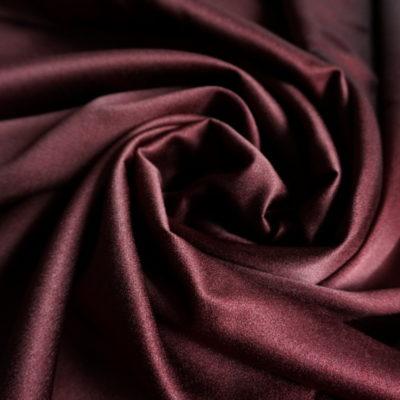 Сатен (184.58) | Компания «Сиртекс-Дизайн»
