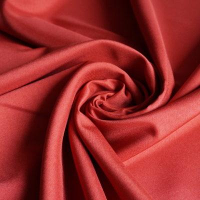 Сатен (184.60) | Компания «Сиртекс-Дизайн»