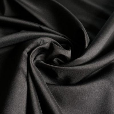 Сатен (184.61) | Компания «Сиртекс-Дизайн»
