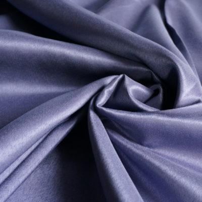 Сатен (184.62) | Компания «Сиртекс-Дизайн»