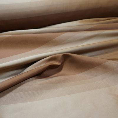 Тафта — хамелеон ТN010/А2 (ТN010/А2)