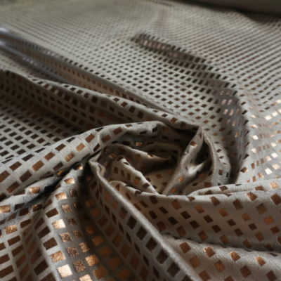 Бархат (Montana batik 1442.v379) | Компания «Сиртекс-Дизайн»