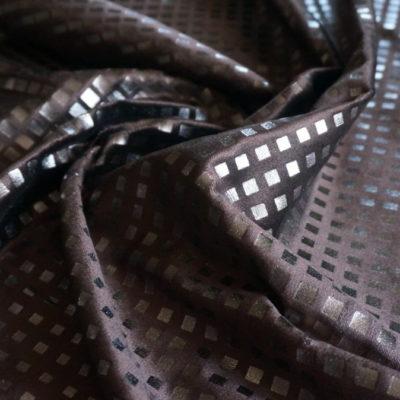 Бархат (Montana batik 1442.v455) | Компания «Сиртекс-Дизайн»
