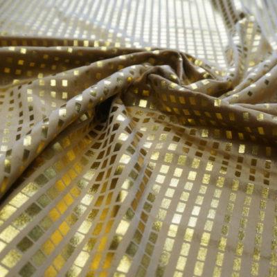 Бархат (Montana batik 1442.v626) | Компания «Сиртекс-Дизайн»