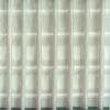 Шторная тесьма белая (3210.001) (3210.001)