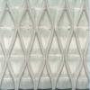 Шторная тесьма белая (3210.002) (3210.002)