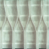 Шторная тесьма белая (3210.003) (3210.003)