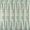 Шторная тесьма белая (3210.004) (3210.004)