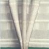 Шторная тесьма белая (3210.005) (3210.005)
