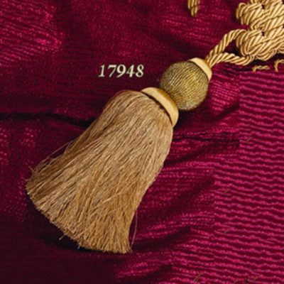 Подхваты 17948