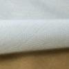 Ткань-защита для вельвета Дофикс (904000) (904000)