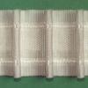 Шторная тесьма белая (3240.101) (3240.101)