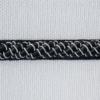 Кант с люрексом однотонный (0041819-0128) (0041819-0128)