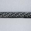 Кант с люрексом однотонный (0041819-0441) (0041819-0441)