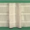 Шторная тесьма белая (3265.002) (3265.002)
