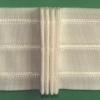 Шторная тесьма белая (3240.008) (3240.008)