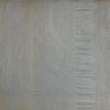 Жаккард SEMENTA (NTF24033.7506) (NTF24033.7506)