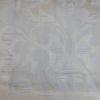 Жаккард ROMILDA (NTF24013.7506) (NTF24013.7506)