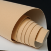 60 см Шабрак Dofix Велюр термоклеевой песочный (020155.060) (020155.060)
