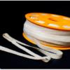 80423 Лента Dofix фиксирующая для кромки, термоклеевая (080423)