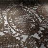 Бархат (Montana batik 1482.linen) (Montana batik 1482.linen)