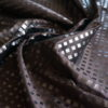 Бархат (Montana batik 1442.v455) (Montana batik 1442.v455)