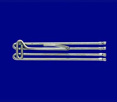 Крючки для сборки шторной ленты